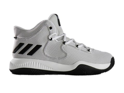 Buty Adidas Crazy Explosive TD BY4493
